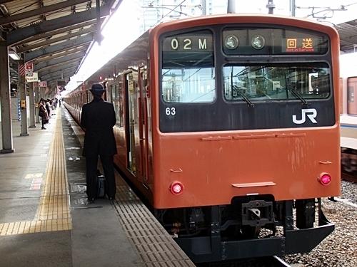 02m-07.JPG