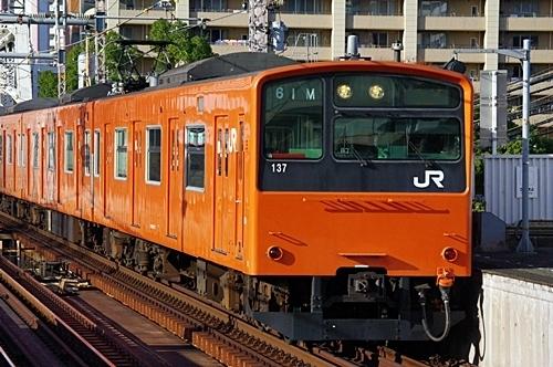 61m-01.JPG