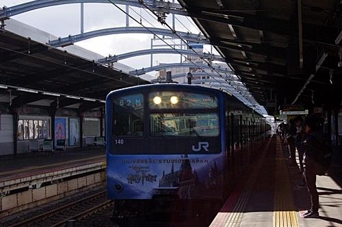 62m-01.JPG