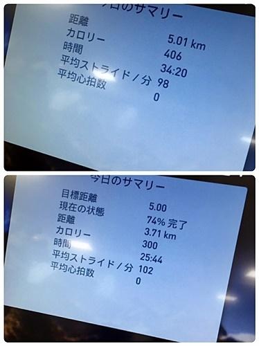 IMG_0372.JPG