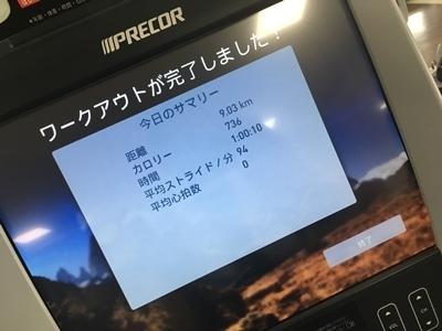 IMG_1232.JPG