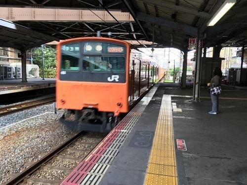 IMG_8978.JPG