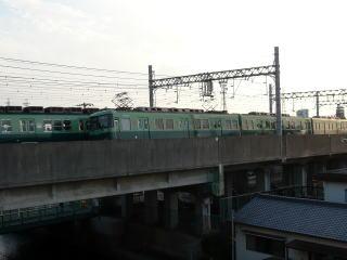 P10404921