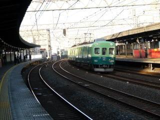 P10704121