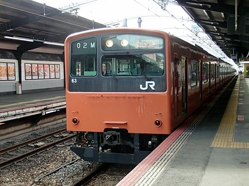 02m-03b.JPG