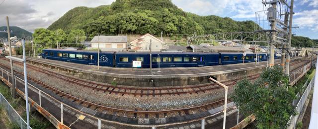 0508DA2C-EF68-448E-B78F-26084C5C532B.jpg