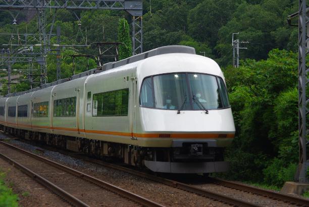 IMGP0396.JPG