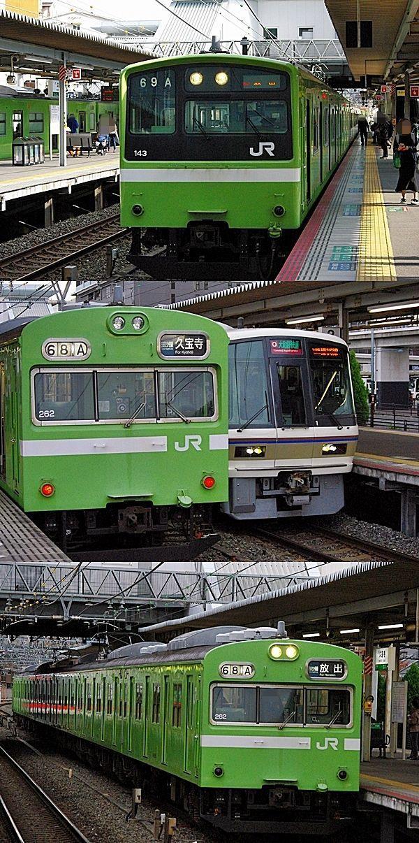 IMGP6695-vert.jpg