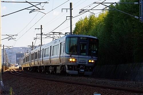 IMGP8753.JPG
