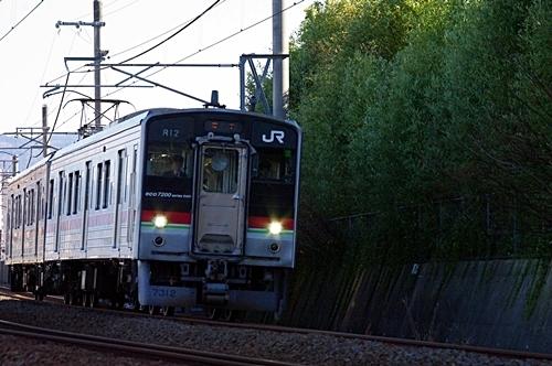 IMGP8759.JPG