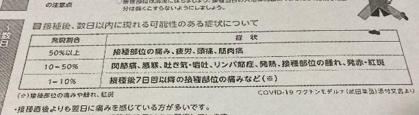 IMG_4665.JPG