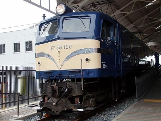 PC090012.JPG