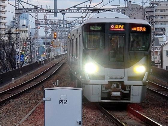 PC120128.JPG