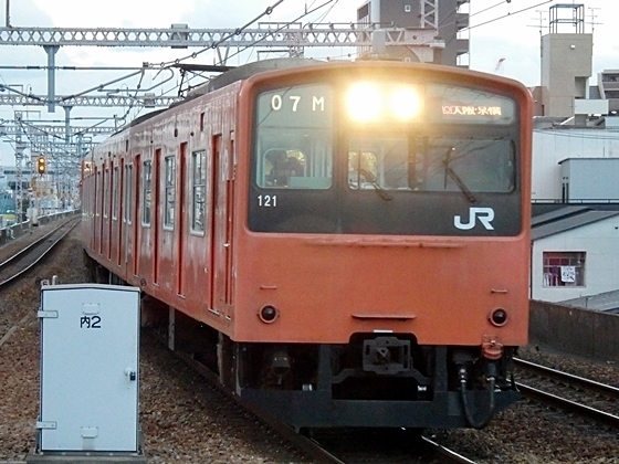 PC120141.JPG