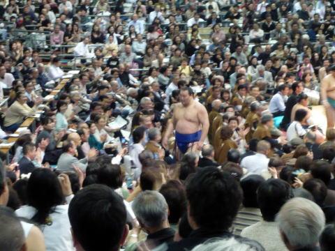 010takamisakari_make1