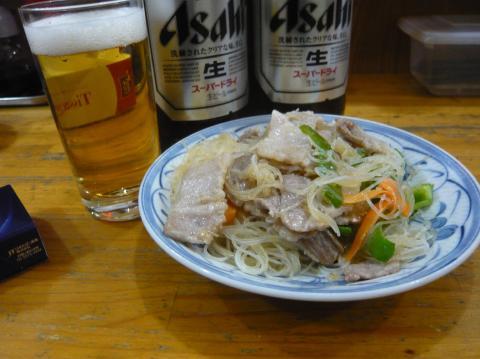 Photo_004
