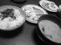 Photo_006