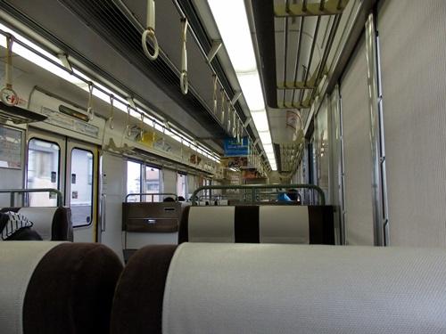 P2030014